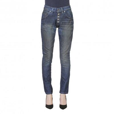 Carrera Jeans 00771B_00970_101