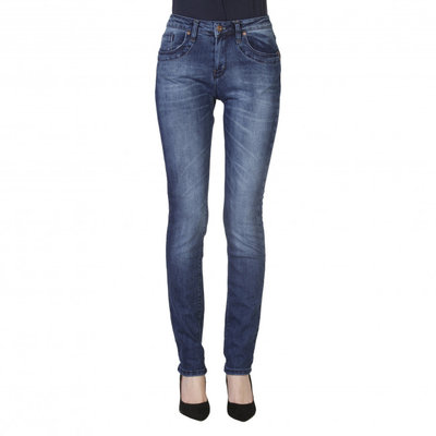 Carrera Jeans 00752C_0970A_710