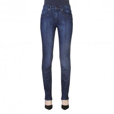 Carrera Jeans 00752C_0970A_121
