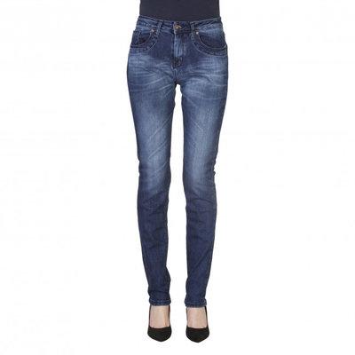 Carrera Jeans 00752C_00970_710