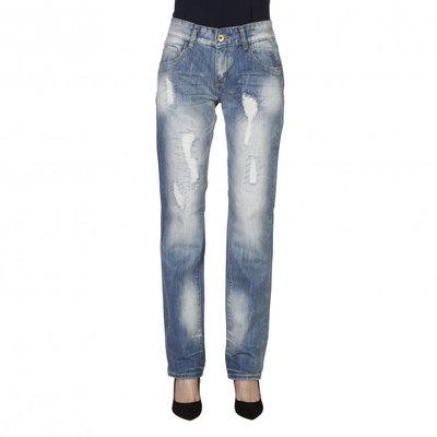 Carrera Jeans 00752C_00969_510