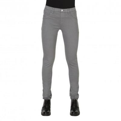 Carrera Jeans 00767L_922SS_892
