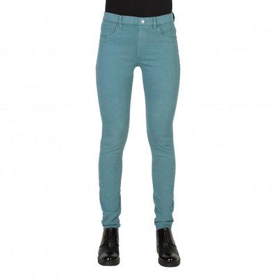 Carrera Jeans 00767L_922SS_796