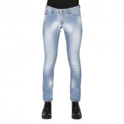 Carrera Jeans 000788_0985A_022