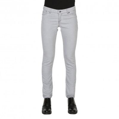 Carrera Jeans 000788_0980A_807