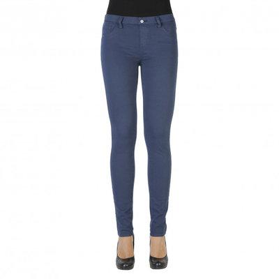 Carrera Jeans 00767L_922SS_687