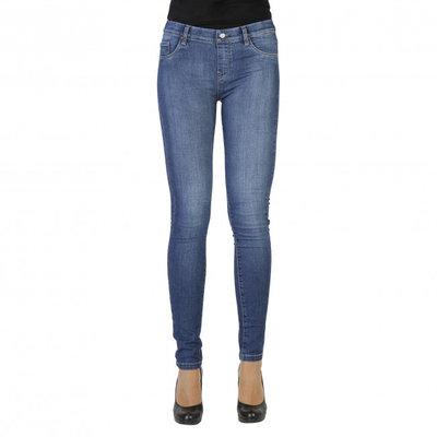 Carrera Jeans 00767L_822SS_710