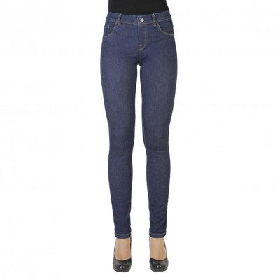Carrera Jeans 00767L_822SS_120