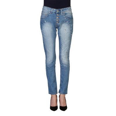 Carrera Jeans 0771PL_0985A_001