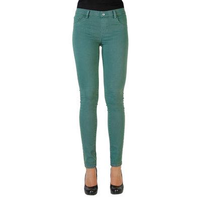 Carrera Jeans 00767L_922SS_790