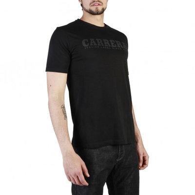 Carrera Jeans 00801P_0047A_899