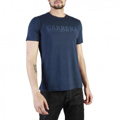 Carrera Jeans 00801P_0047A_687