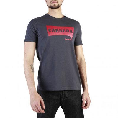 Carrera Jeans 00801P_0047A_678
