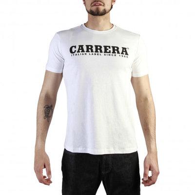 Carrera Jeans 00801P_0047A_001