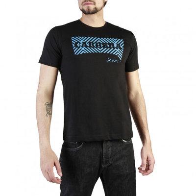 Carrera Jeans 00801A_0047X_899