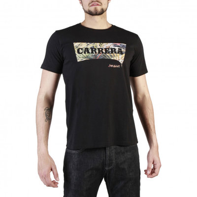 Carrera Jeans 00801A_0047X_898