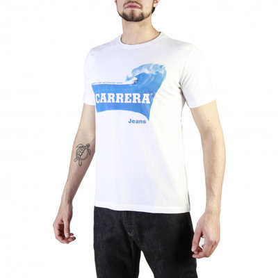 Carrera Jeans 00801A_0047X_006