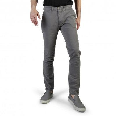 Carrera Jeans 000617_0942A_892