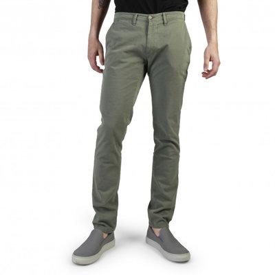 Carrera Jeans 000617_0942A_765
