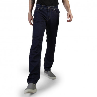 Carrera Jeans 00700R_0900A_101