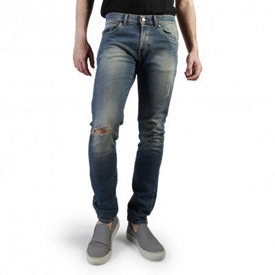 Carrera Jeans 000717_0970X_717