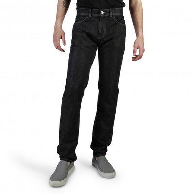 Carrera Jeans 00T707_0977A_900