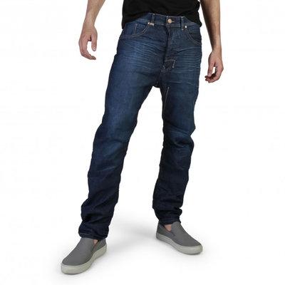 Carrera Jeans 00P747A_0980A_011