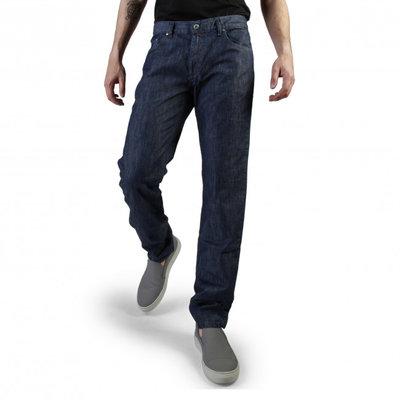 Carrera Jeans 000700_1041A_100
