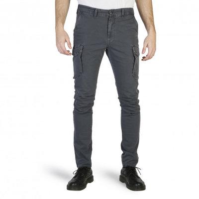 Carrera Jeans 00619S_0842X_881