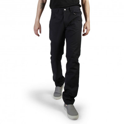 Carrera Jeans 000700_1167A_676