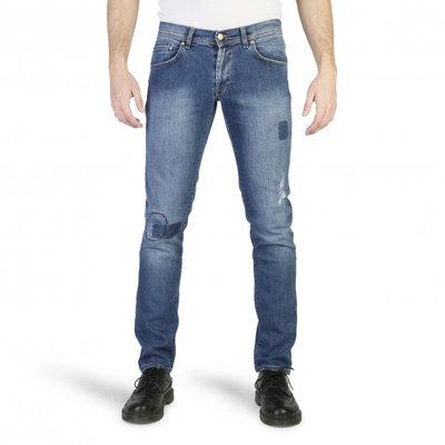 Carrera Jeans 00717A_0970X_77A