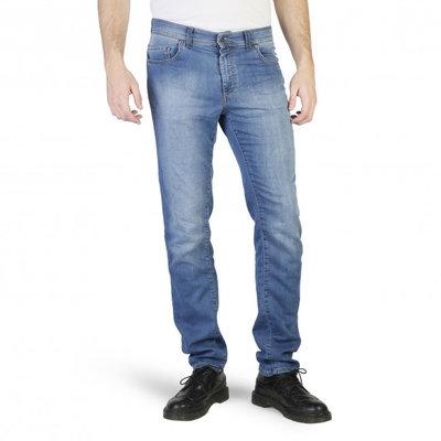 Carrera Jeans 00700R_0900A_501