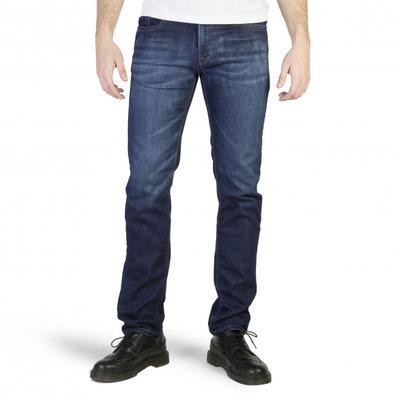 Carrera Jeans 00T707_0822A_112
