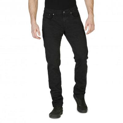 Carrera Jeans 000717_8302A_899