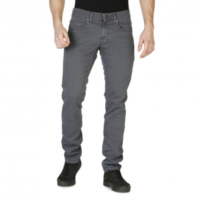 Carrera Jeans 000717_8302A_896