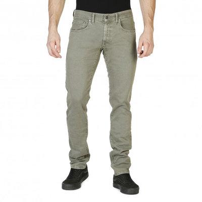 Carrera Jeans 000717_8302A_765