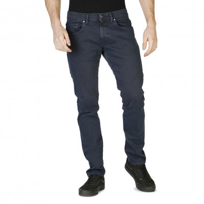 Carrera Jeans 000717_8302A_687