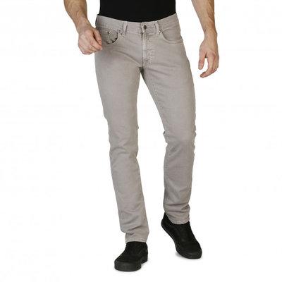 Carrera Jeans 000717_8302A_264