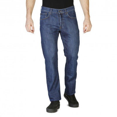 Carrera Jeans 000710_0970A_701