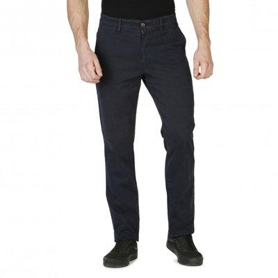 Carrera Jeans 000624_PA945_676