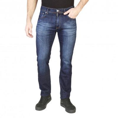 Carrera Jeans 000707_0970X_115