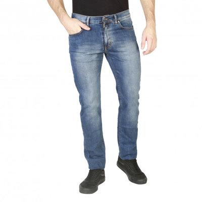 Carrera Jeans 000707_0970A_712