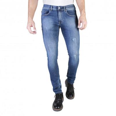 Carrera Jeans 000737_0970X_717