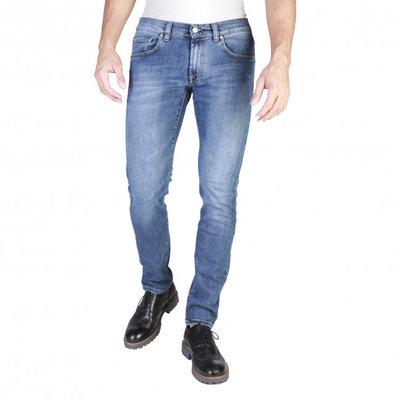 Carrera Jeans 000717_0970A_712