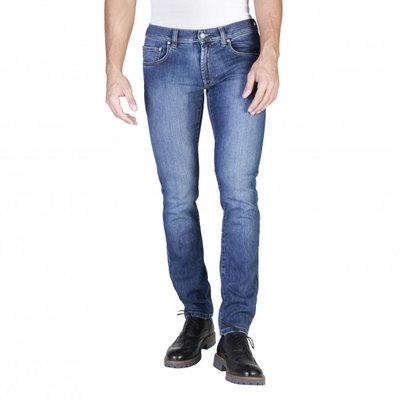 Carrera Jeans 000717_0970A_711