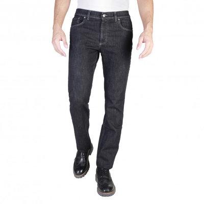 Carrera Jeans 000700_0921S_090