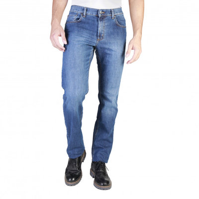 Carrera Jeans 000700_0921S_071