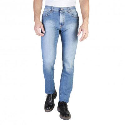 Carrera Jeans 000700_0921S_051