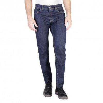Carrera Jeans 000700_0921S_010
