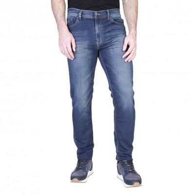 Carrera Jeans 0T707M_0900A_718
